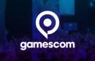 La Gamescom 2021 se date et sera finalement entièrement au format digital