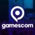 Opening Night Live : La cérémonie d'ouverture de la Gamescom durera 2 heures