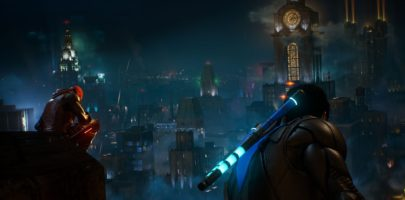 Gotham_Knights