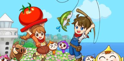 Harvest-Moon-Mad-Dash-Cover-MS