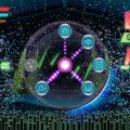 Hexagroove-Tactical-DJ-Gameplay