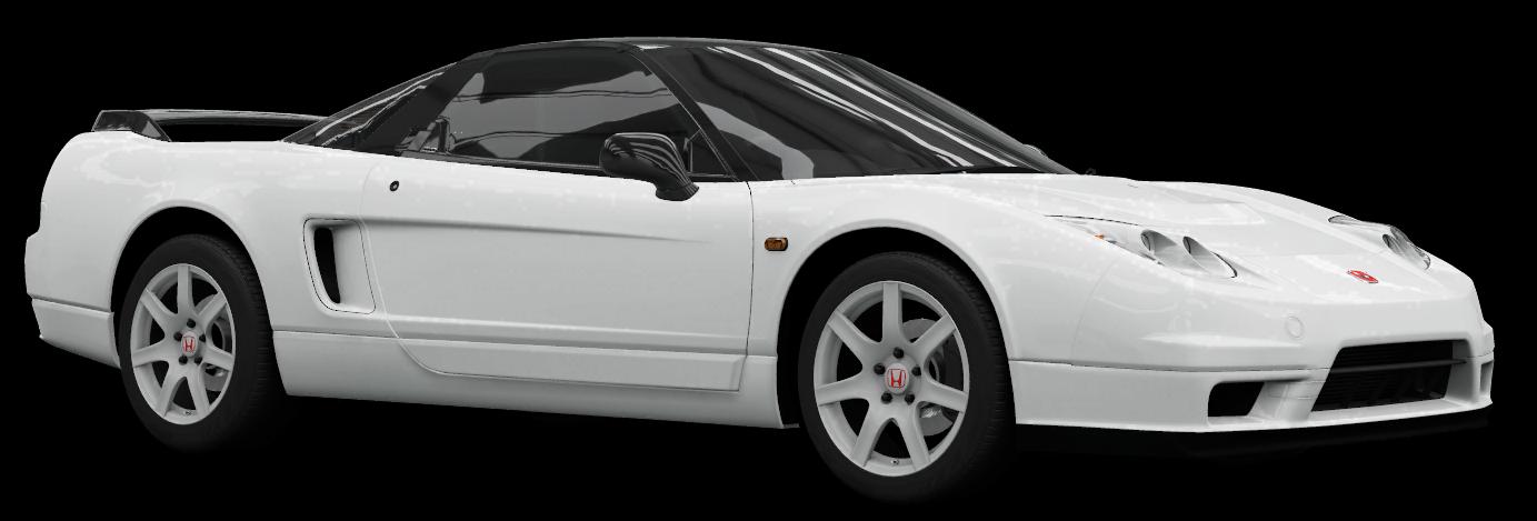 Forza-Horizon-4-Honda-NSX-R-2005