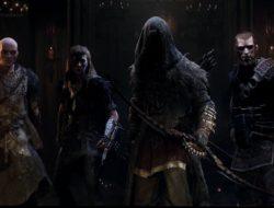 Hood : Outlaws & Legends s'annonce en vidéo