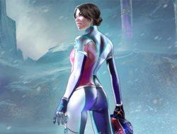 Les sorties à venir sur Xbox One du 3 au 9 août