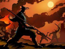 9 Monkeys of Shaolin viendra castagner dès le 16 octobre prochain