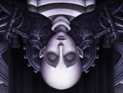 DARQ : Complete Edition, de l'horreur psychologique pour décembre