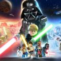 LEGO_Star_Wars_The_Skywalker_Saga