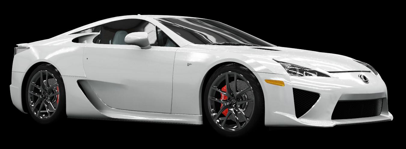 Forza-Horizon-4-Lexus-LFA