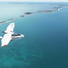 Microsoft-Flight-Simulator-Update-27-08-2020-Picture-18