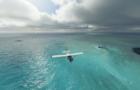 Microsoft-Flight-Simulator-Update-27-08-2020-Picture-19