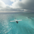 Microsoft-Flight-Simulator-Update-27-08-2020-Picture-19