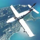 Microsoft-Flight-Simulator-Update-27-08-2020-Picture-2