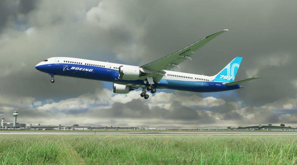 Microsoft-Flight-Simulator-Update-27-08-2020-Picture-4