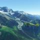 Microsoft-Flight-Simulator-Update-27-08-2020-Picture-7