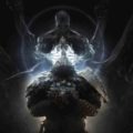 Summer of Gaming – Mortal Shell dévoile une vidéo de gameplay