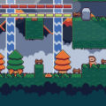 Prehistoric-Dude-Gameplay