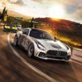 Project Cars 3 arrive en trombe ce 28 août