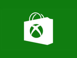 Promotions-Microsoft-Store