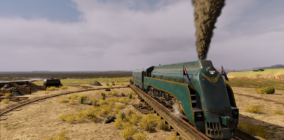 Railway-Empire-Complete-Collection-Screenshot