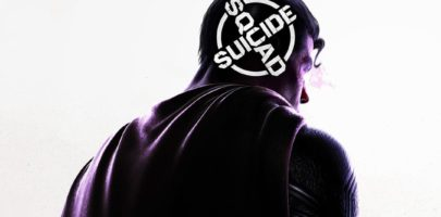 Suicide-Squad-Announcement
