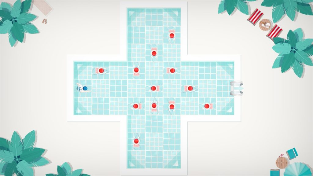 SwimOut-gameplay1