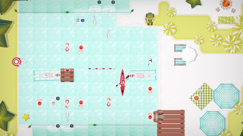 SwimOut-gameplay2