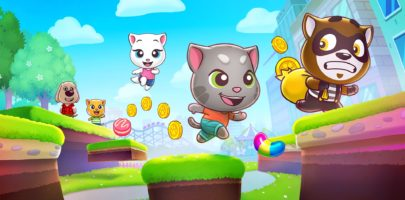 Talking-Tom-Candy-Run-Cover-MS