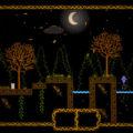 The-Explorer-Of-Night-Gameplay