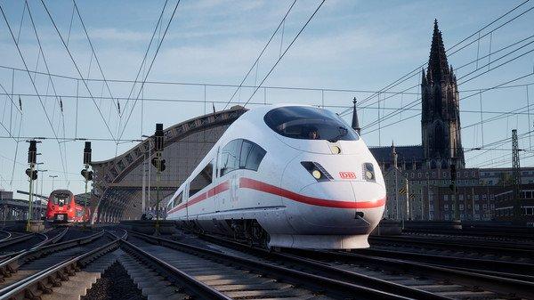 Train-Sim-World-2-Screenshot