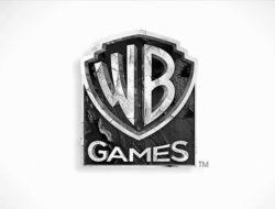 Warner Bros. Interactive Entertainment ne serait plus à vendre