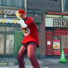 Yakuza-Like-a-Dragon-hip-hop-outfit