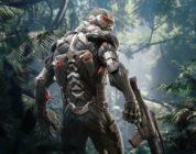 Test – Crysis Remastered, Nomad en RTT
