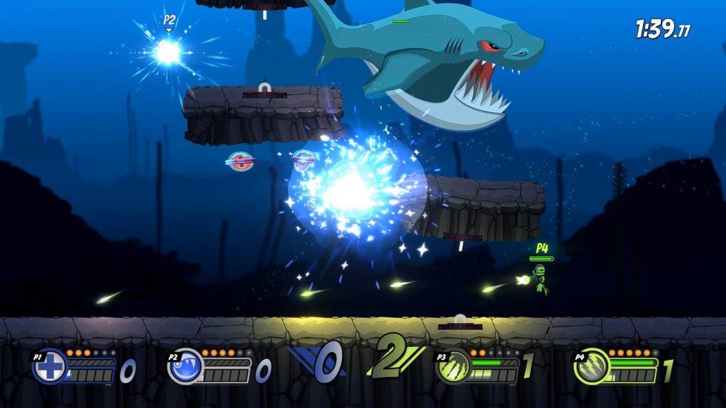 swimsanity-requin-coop
