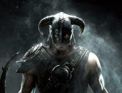 Meilleures ventes Xbox sur le Microsoft Store du 03 au 09 août : Skyrim fait toujours voler ses dragons !