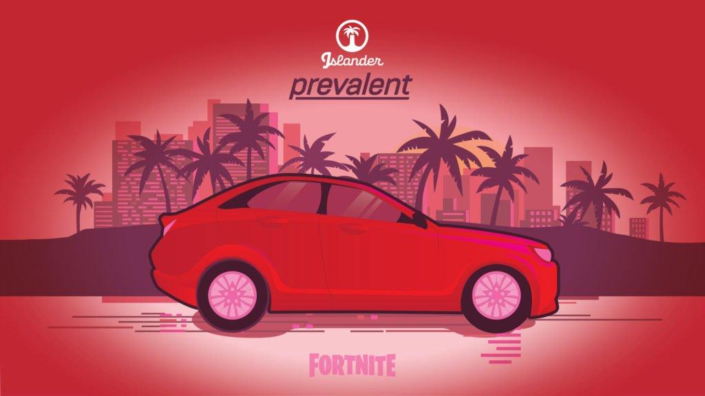 fortnite_prevalent