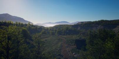 lands-of-raynar-landscape