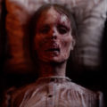 martha-is-dead-cadavre