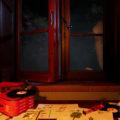martha-is-dead-grammophone-jouets