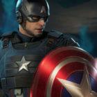 marvels-avengers-captain-america