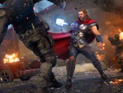 marvels-avengers-crystal-dynamics-thor