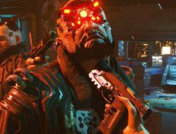 Cyberpunk 2077 : choix de vie et gros calibres