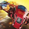 PACER, le jeu de course futuriste, arrive bientôt sur Xbox