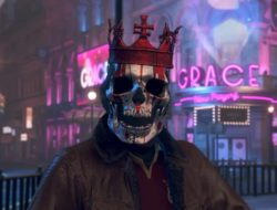 Watch Dogs : Complete Edition offert dans le season pass de Watch Dogs : Legion