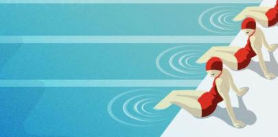 Test – Swim Out, une plongée en eaux tièdes