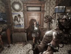 tormented-souls-cabinet-docteur