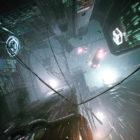 Observer : System Redux, 5 minutes de gameplay Next-Gen