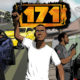 171, un GTA-like au Brésil, annoncé sur Xbox One et Series X|S