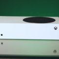 Xbox Series S : plus de temps de jeu, moins d'attente