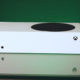 Xbox-Series-S-front-picture