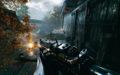 Bright Memory dévoile un nouveau trailer Xbox Series X|S au Tokyo Game Show